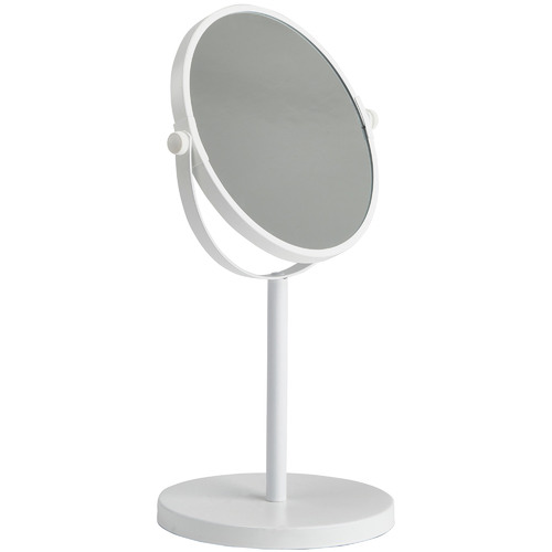 Beau Glass Mirror
