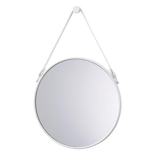 Aquanova Thymo Round Mirror