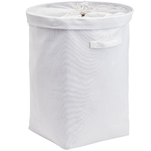 Aquanova Large Tur Laundry Basket