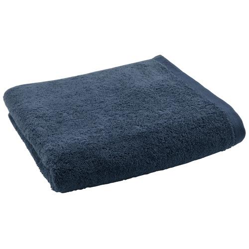 Aquanova London Combed Egyptian Cotton Bathroom Towel
