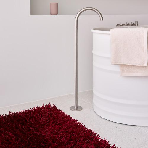 Aquanova Kemen Bath Mat