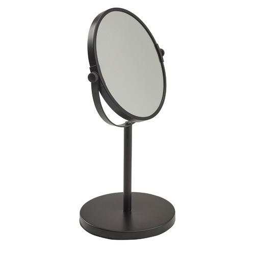 Aquanova Beau Magnifying Mirror