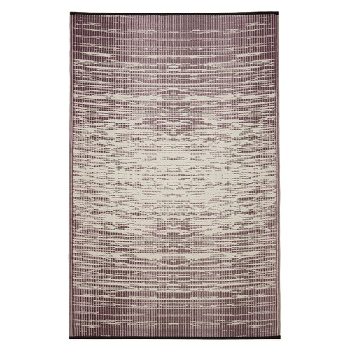 Home & Lifestyle Wine Brooklyn Outdoor Rug