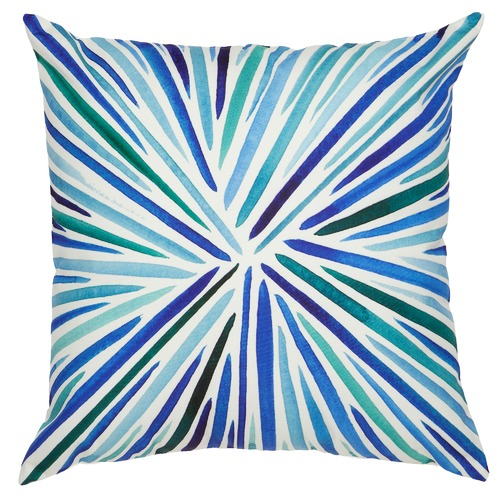 Home & Lifestyle Blue Sky Outdoor Cushion