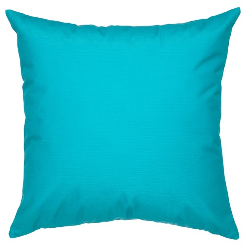 Home & Lifestyle Solidifique Outdoor Cushion