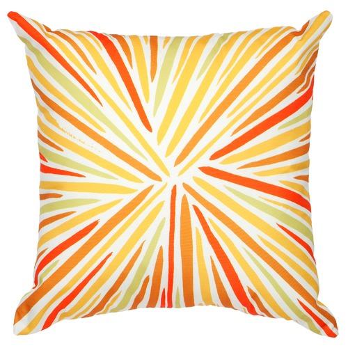 Sunshine Outdoor Cushion