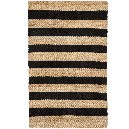 Home & Lifestyle Nautica Braided Jute Rug