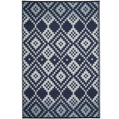 Home & Lifestyle Gamlastan Reversible Outdoor Rug