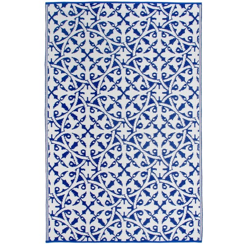 Home & Lifestyle San Juan Reversible Outdoor Rug