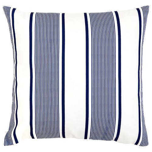 Home & Lifestyle Striped Kai Outdoor Cushion