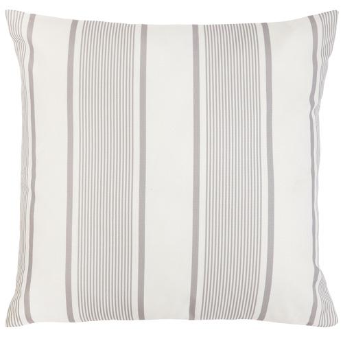 Home & Lifestyle Striped Kai Outdoor Cushion