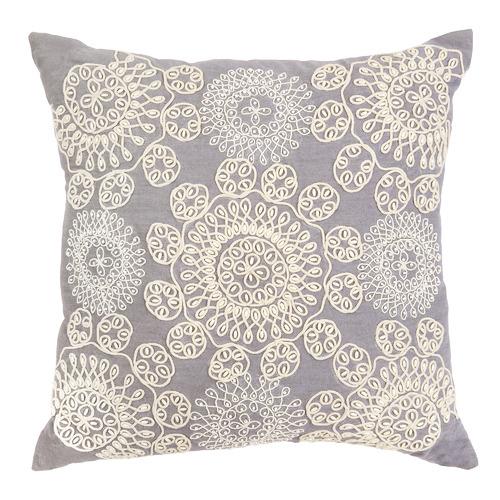 Altair Cotton Cushion