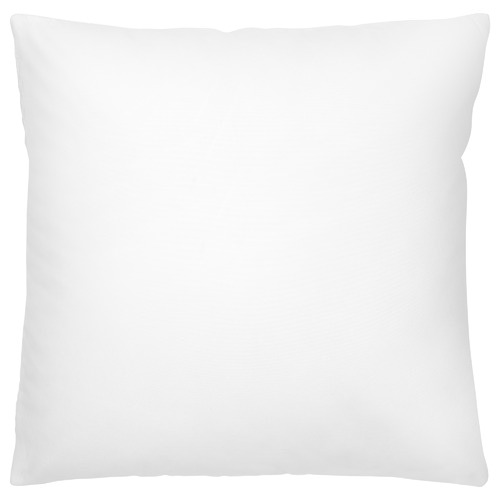 Tropical Hibiscus Outdoor Cushion