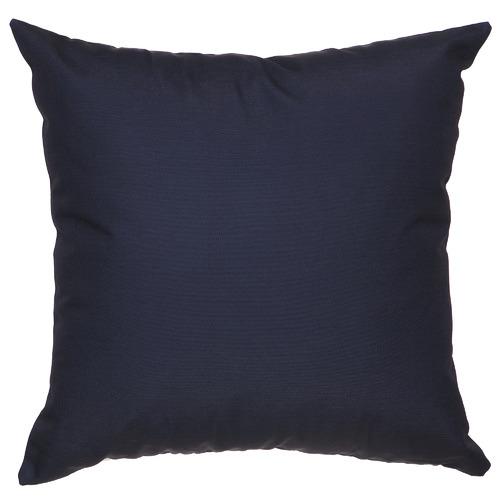 Caviar Outdoor Cushion