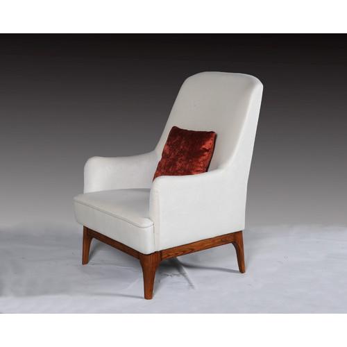 Innova Australia Marley 5 Seater Ash Lounge Set