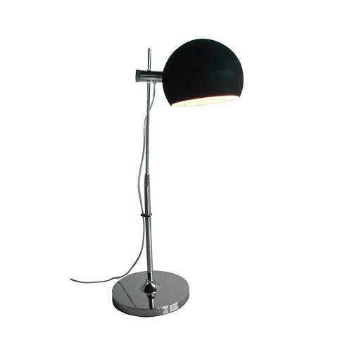 Innova Australia Modern Bowl Table Lamp & Reviews | Temple & Webster
