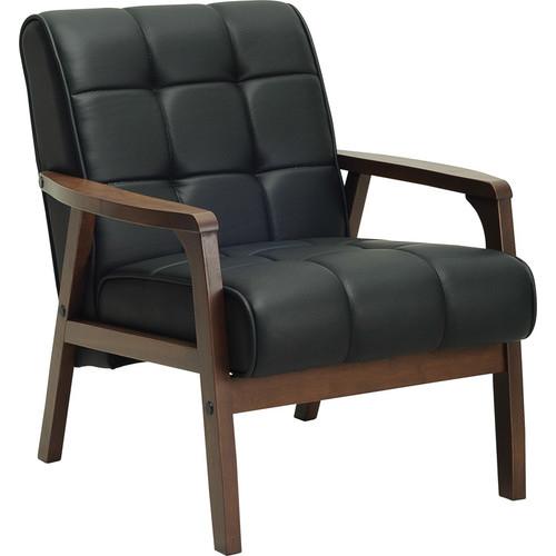 Innova Australia Seville Single Seater Chair