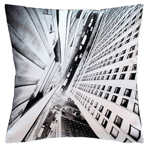 Innova Australia Vertical City Cushion