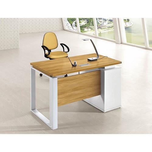 Rc Willey Hours: Clarke Modern Executive Modern Desk