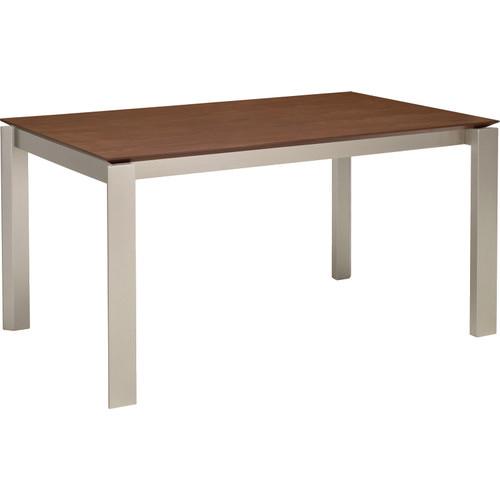 Innova Australia 150cm Colton Dining Table