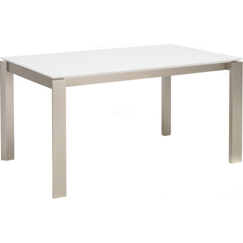 Innova Australia Cm Colton Dining Table Reviews Temple Webster - Colton coffee table