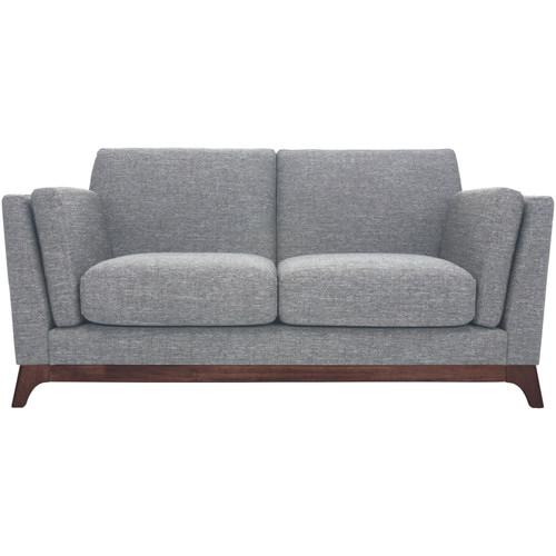 Finn Twin Seater Sofa