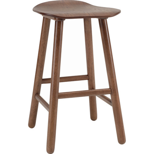 Innova Australia Ava Counter Stool