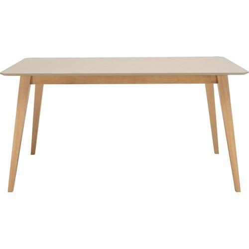 Innova Australia Savannah 1.5m Dining Table