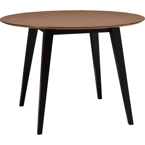 platon round dining table temple webster