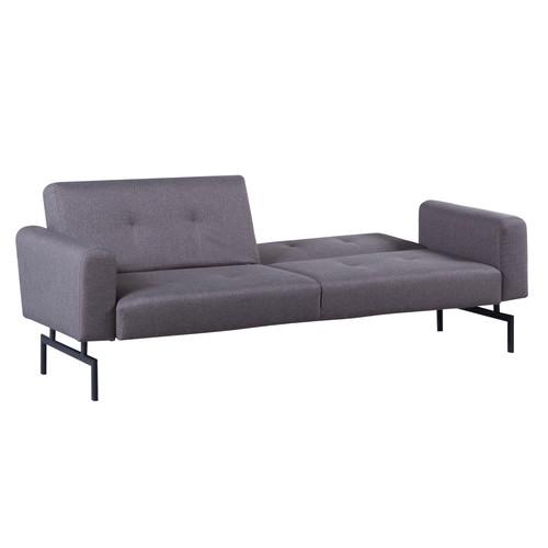 Innova Australia Lexi 3 Seater Sofa Bed