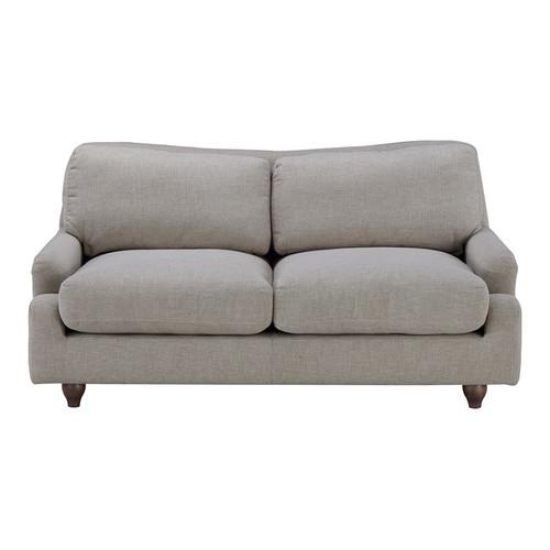 Innova Australia Carina 2.5 Seater Sofa