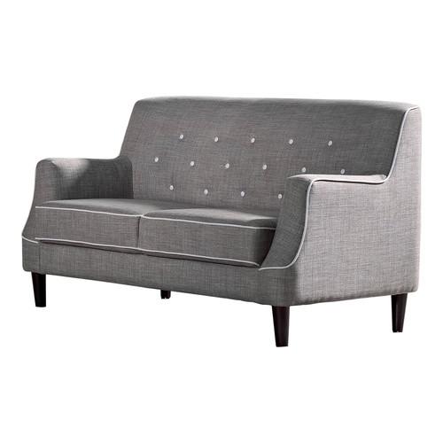 Innova Australia Charlotte 2 Seater Sofa