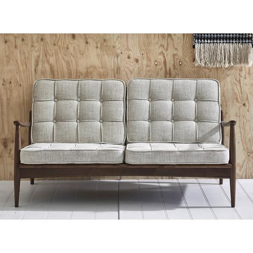 Innova Australia Kassidy 2 Seater Sofa