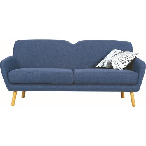 Innova Australia Anya 3 Seater Sofa