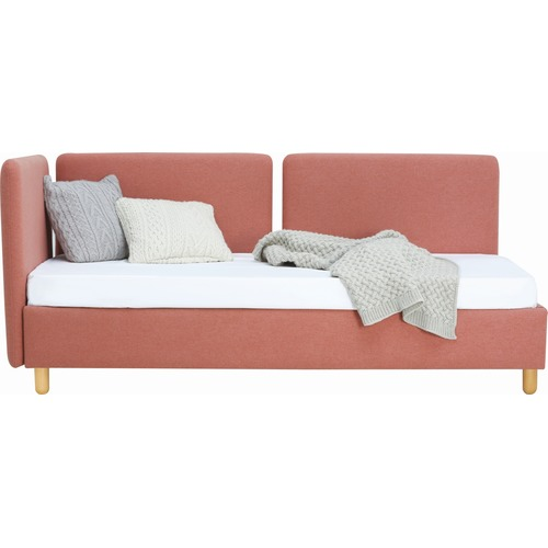 Innova Australia Elton Contemporary Day Bed