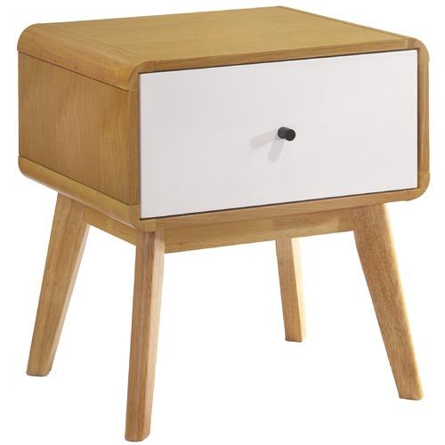 Innova Australia Dylan Modern Bedside Table