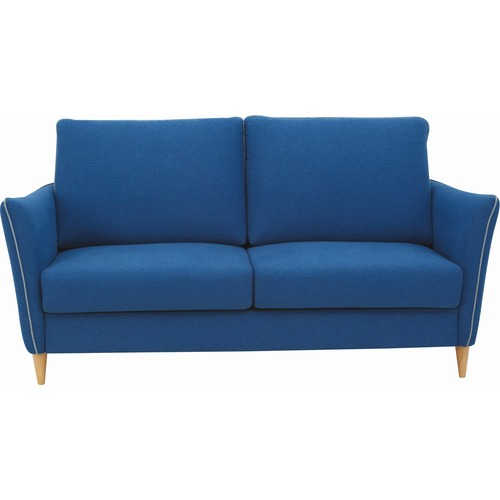 Dalton 2 Seater Sofa Bed Temple Amp Webster