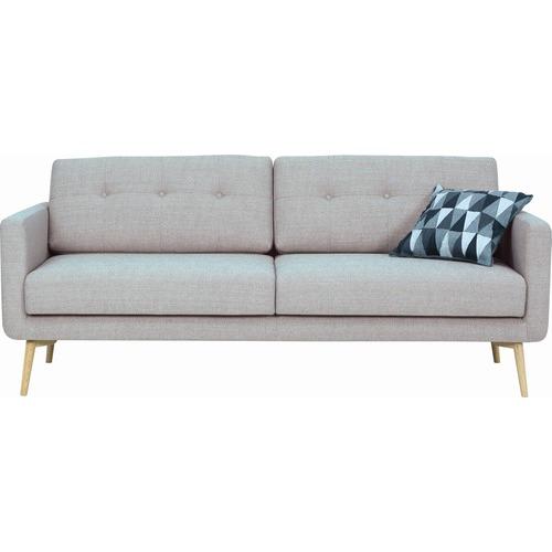 Innova Australia Carter Modern 3 Seater Sofa