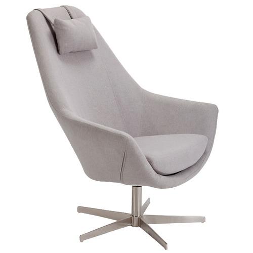 Peachy India Lounge Chair Ibusinesslaw Wood Chair Design Ideas Ibusinesslaworg