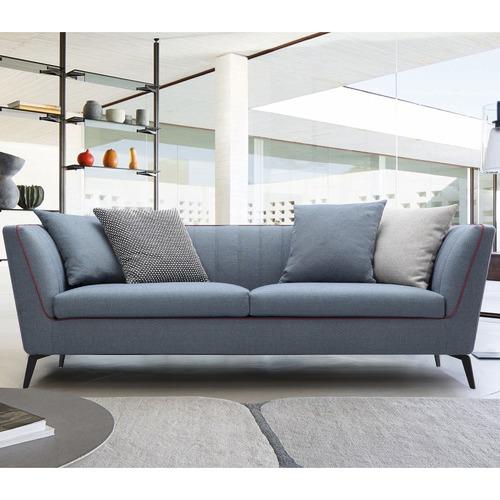 Innova Australia Elodie 3 Seater Sofa