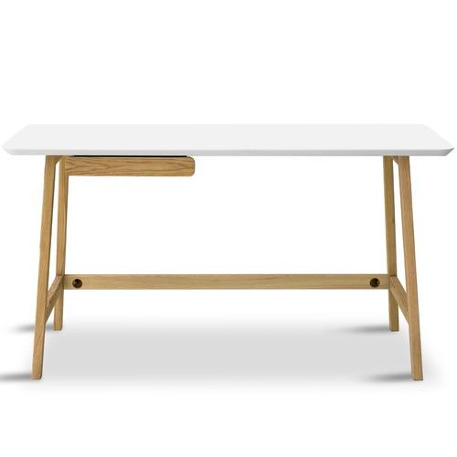 Innova Australia Katlyn Study Desk
