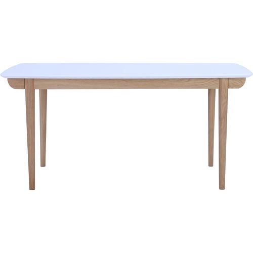 Innova Australia Nakula Dining Table