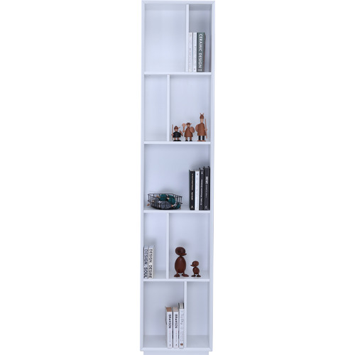 Innova Australia Narrow Tristan Shelving Unit