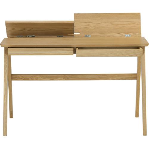 Innova Australia Kelly American Oak Study Desk