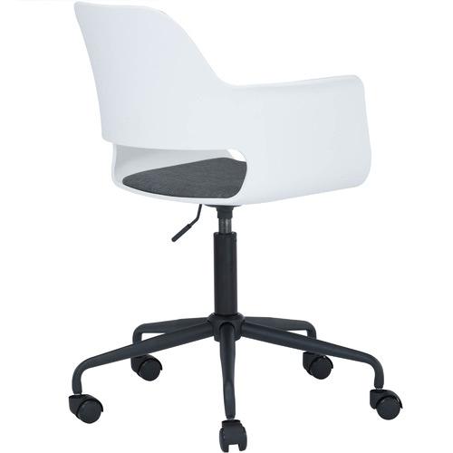 Innova Australia Laxmi Modern Office Swivel Chair