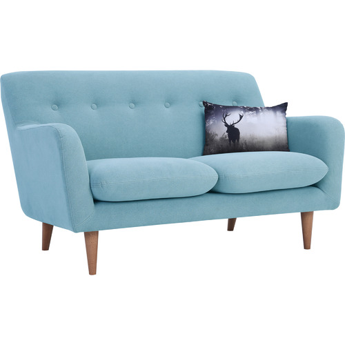 Innova Australia Aquamarine Sportage 2 Seater Sofa