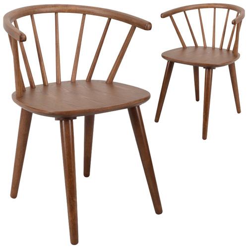 Innova Australia Caley Dining Chair
