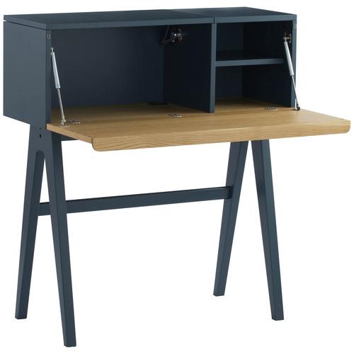 Innova Australia Valen Study Desk