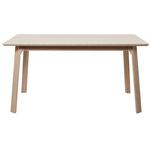 Innova Australia Capri Dining Table