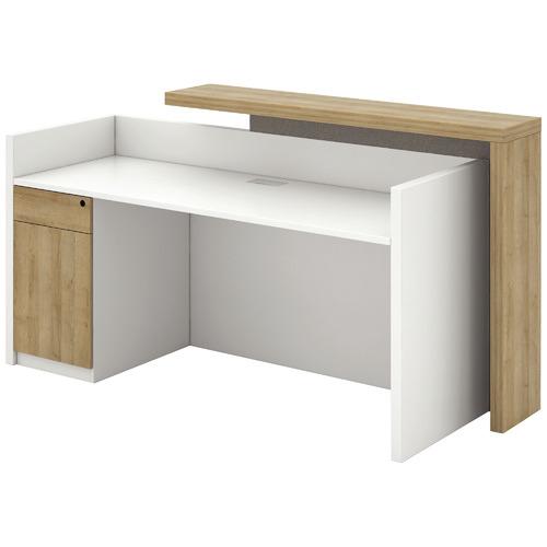 Innova Australia Ziva Reception Desk
